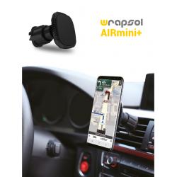 Air Mini Araç İçi Telefon Tutucu