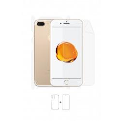Apple iPhone 7 Plus Koruyucu Poliüretan Film