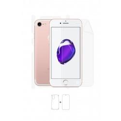 Apple iPhone 7 Koruyucu Poliüretan Film