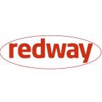 Redway